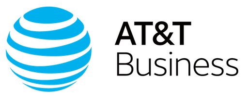 AT&T Business Phone Systems and Internet Access in Port Orange, Daytona Beach, Ormond Beach, and NSB