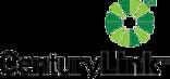 CenturyLink VoIP Daytona Beach
