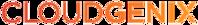 SD WAN Port Orange