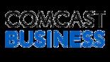 Comcast Internet Daytona Beach