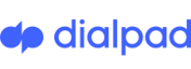 Dialpad VoIP Daytona Beach