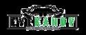 Eye Kandy Mobile Detail