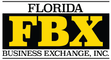 Florida Business Exchange