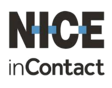 InContact Call Center Daytona Beach