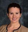 Sarah McAllister