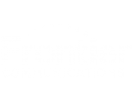 Frontier Telecom Phone System