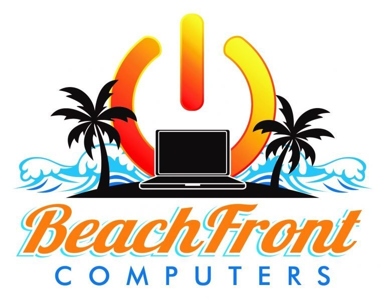 Beach Front Computers