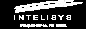 Telecom Consultant Daytona Beach